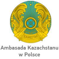 Spotkanie w Ambasadzie Kazachstanu