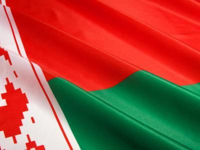 Wizyta Ambasadora Republiki Białoruś