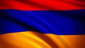 25 lecie Niepodległości Armenii