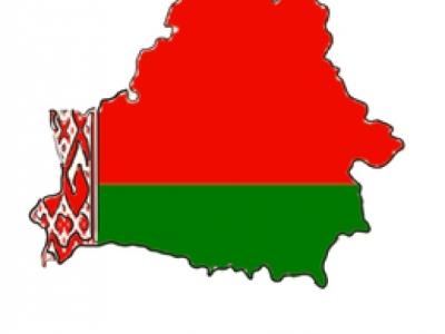 Spotkanie z Ambasadorem Republiki Białoruś