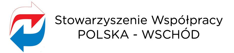 Stowarzyszenie Współpracy Polska Wschód
