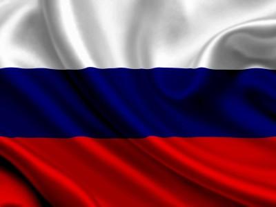 Wizyta delegacji z Moskwy w Stowarzyszeniu