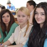 Briansk-dyktando-1