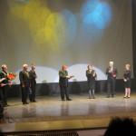 Briansk-koncert-1