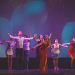 Briansk-koncert