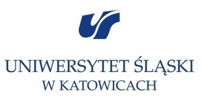 Spotkanie na Uniwersytecie Śląskim