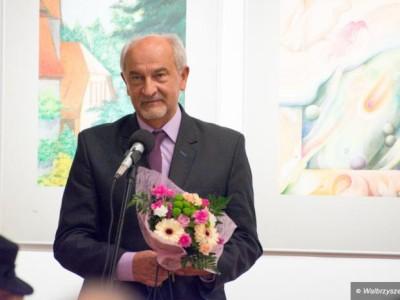 Stypendia Prezydenta Miasta Wałbrzycha