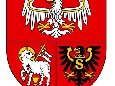 Spotkanie z Marszałkiem Województwa Warmińsko-Mazurskiego