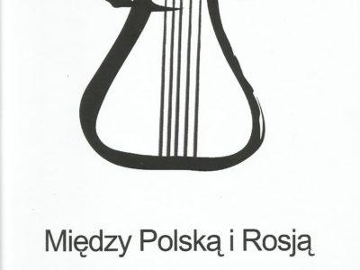 Najnowsza książka Grzegorza Wiśniewskiego