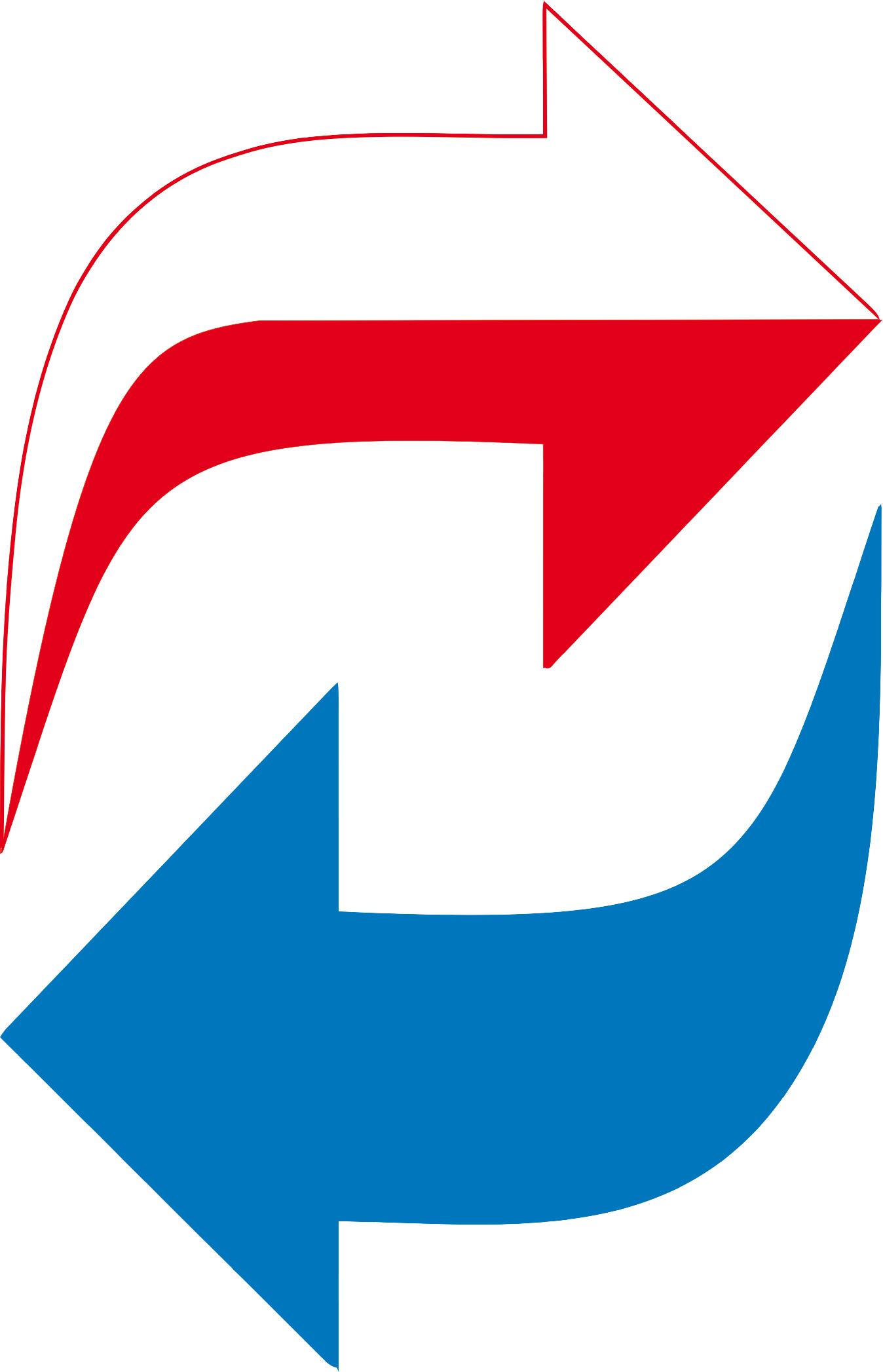 Stowarzyszenie Współpracy Polska-Wschód